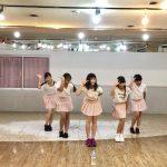K-POP福岡