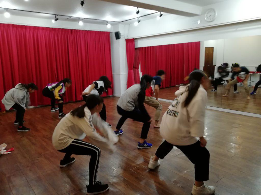 dance-class-fukuoka