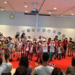 kids-dance-fukuoka