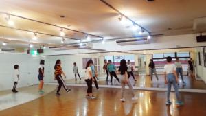 learn-korean-pops